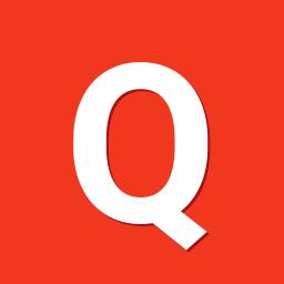 quailpower