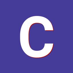 Caevans