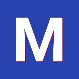 mcflipflop