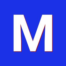 MacMcGann