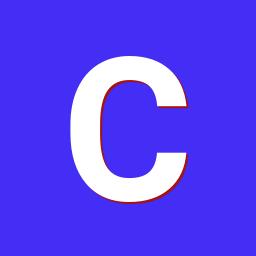 chrisk7