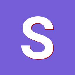 scottybhoy