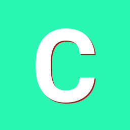 Cschrissie