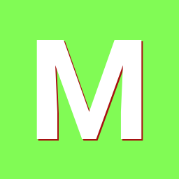 m12345