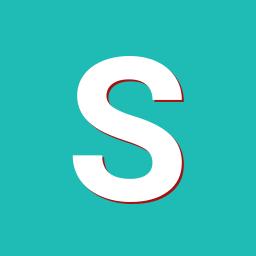 suedonym