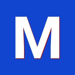 mrsmagoo
