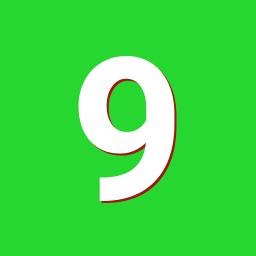 99point99