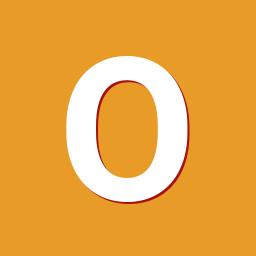 Ocelot0411