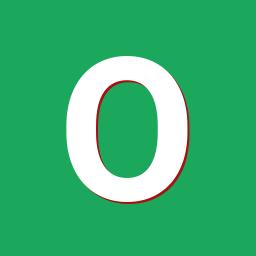 oldhag2010