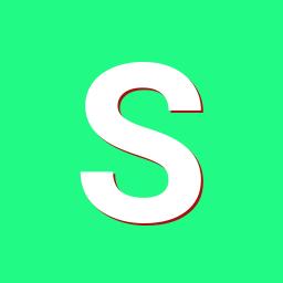 shadysingh