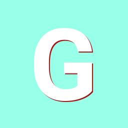 GeodesicDragon