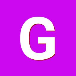 geonel