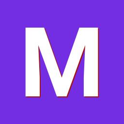 Manmeet
