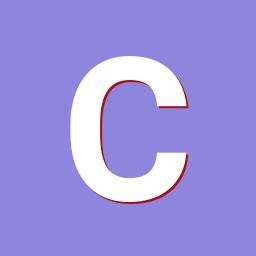 crippy182