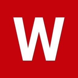 Westie1