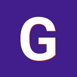 gavmoulds