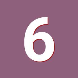61met