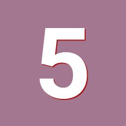 5mudge