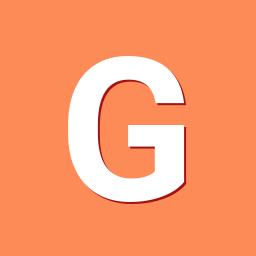 gazmix
