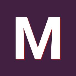 ManMoontain