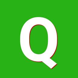 quarina1120