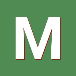 MrC333