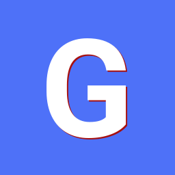 gerryb2