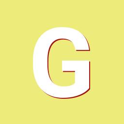 gbean2871