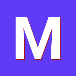minmoo