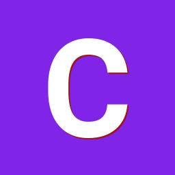 cjaynap