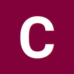 Csol2001