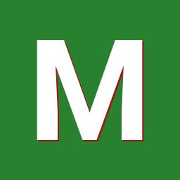 millermicm