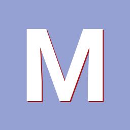 mumofastudent