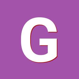 gfcgary