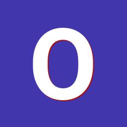 OwenGravy