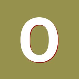 ocnnll36