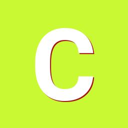 christaphy