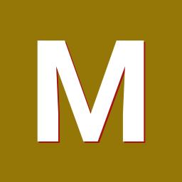 mini_baz