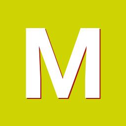 Matheram