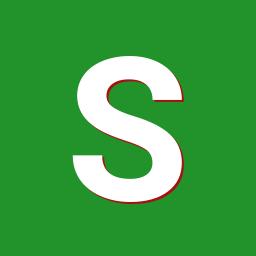 SFB2238