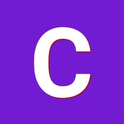 Crowbius