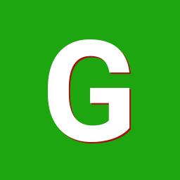 Gancho