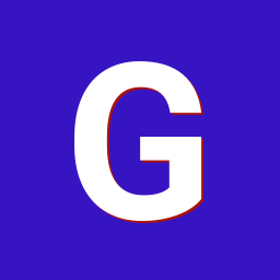 gareth60
