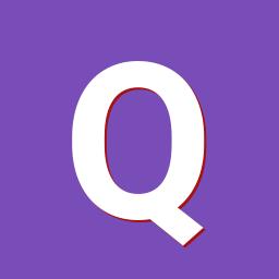 Qwinner