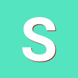 scubasuzy