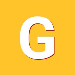 Gjb33