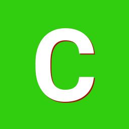 curiodeb