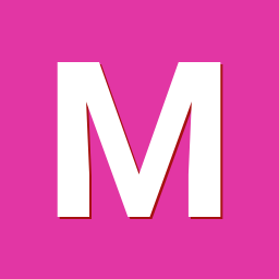 marigold2015