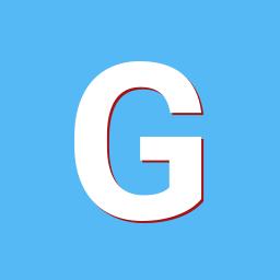 gdw91