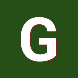 grantley23